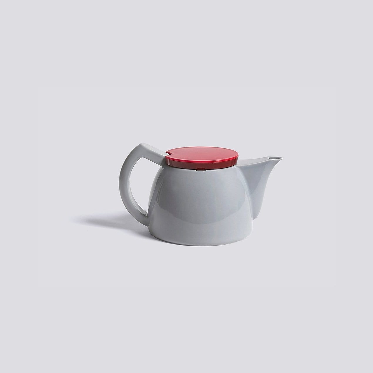 Tea Pot / Neighborhood Goods