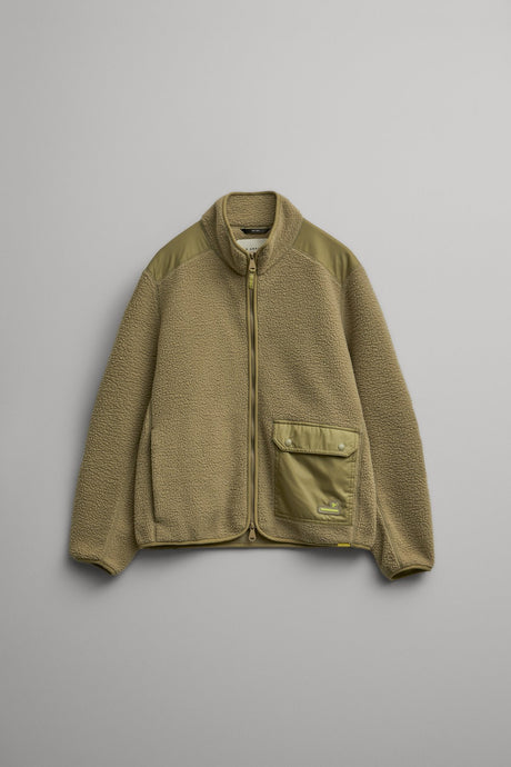 The Arrivals Kenda Men's Jacket / Neighborhood Goods