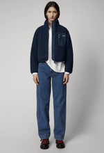 Load image into Gallery viewer, The Arrivals Kenda Women's Jacket / Neighborhood Goods