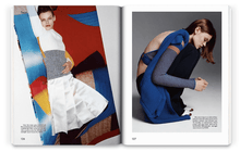 Load image into Gallery viewer, The Gentlewoman no. 21 Spring & Summer 2020 / Neighborhood Goods