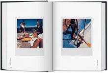Load image into Gallery viewer, The Polaroid Book / Neighborhood Goods