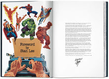 Load image into Gallery viewer, The Stan Lee Story / Neighborhood Goods