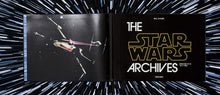 Load image into Gallery viewer, The Star Wars Archives 1977–1983 / Neighborhood Goods