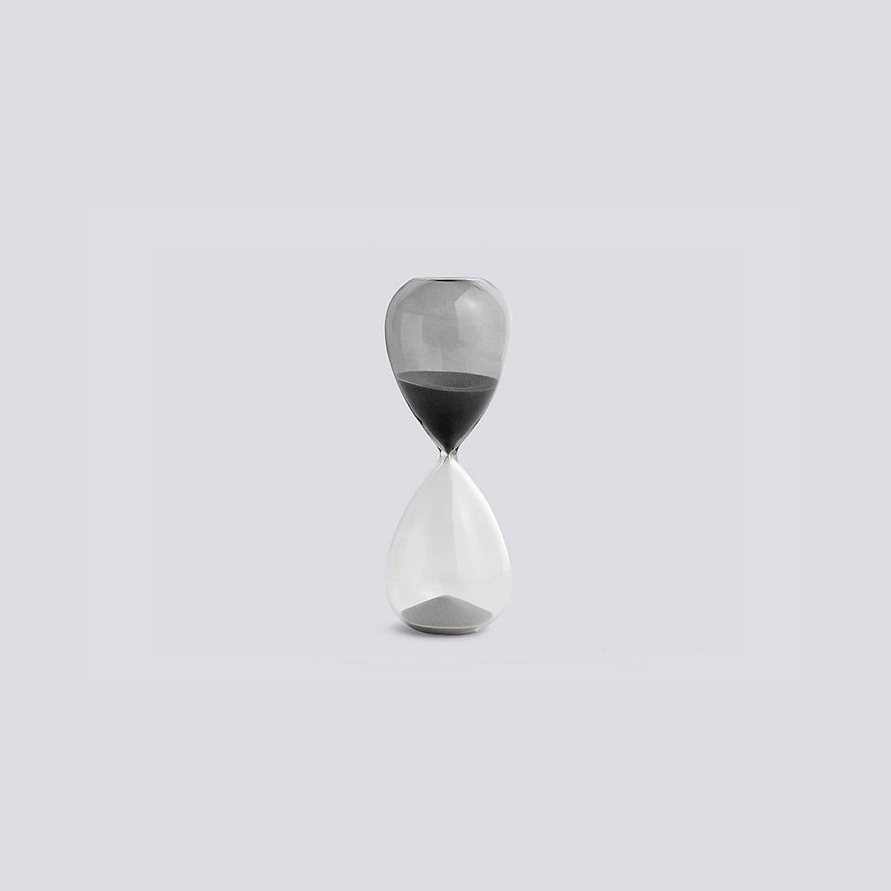 Time Hourglass, 30 Minutes / Neighborhood Goods