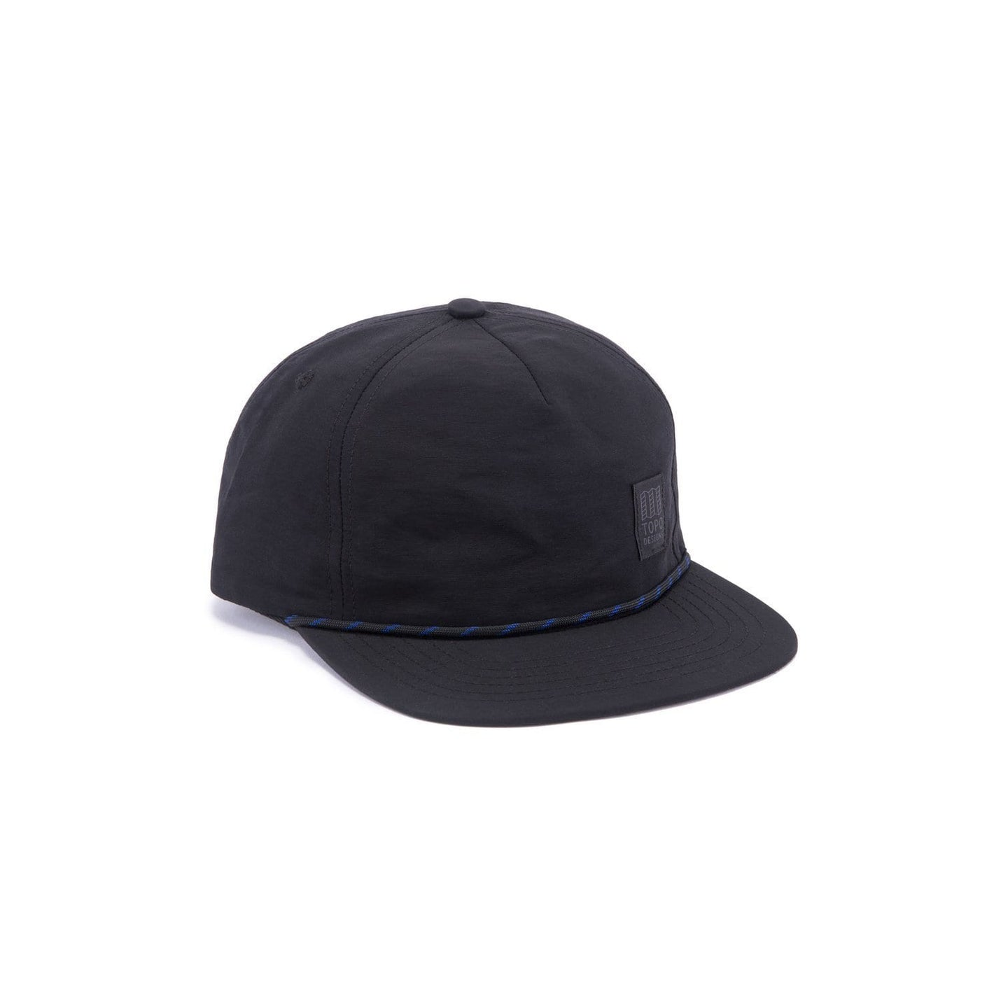 Topo Designs Cord Cap / Neighborhood Goods