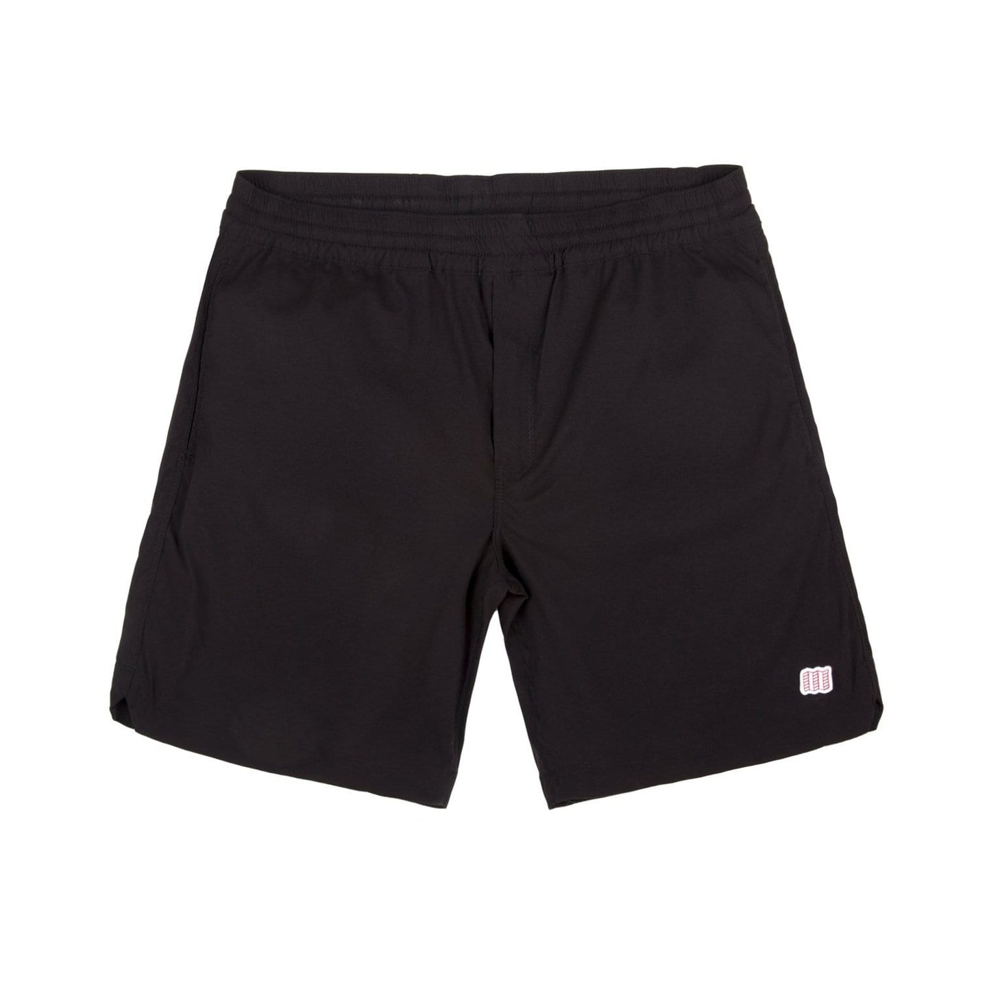 Topo Designs Global Shorts / Neighborhood Goods