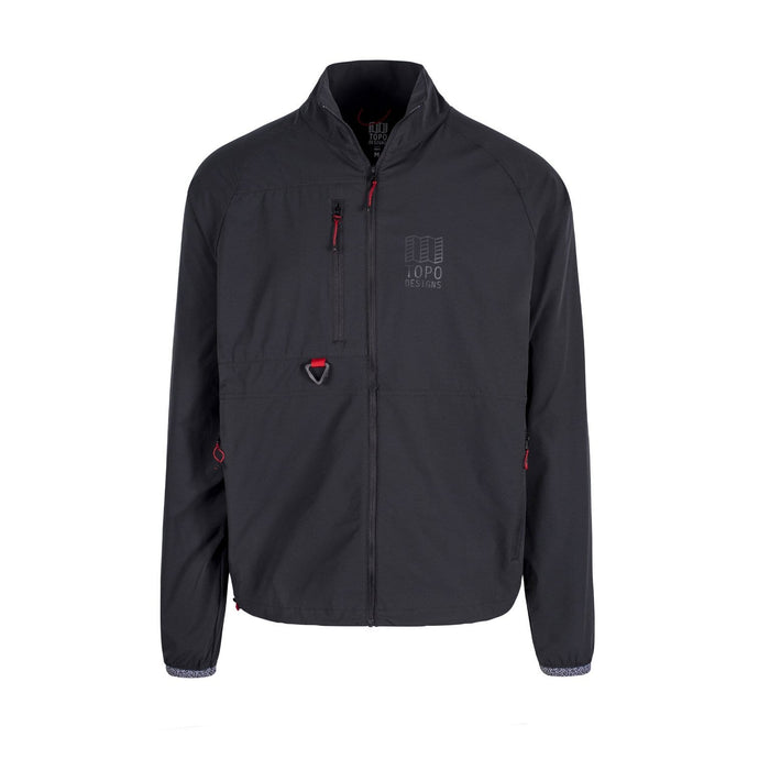Topo Designs Wind Jacket Sport / Neighborhood Goods
