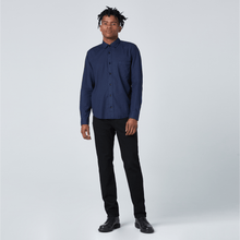 Load image into Gallery viewer, Twill Button Down Shirt / Neighborhood Goods