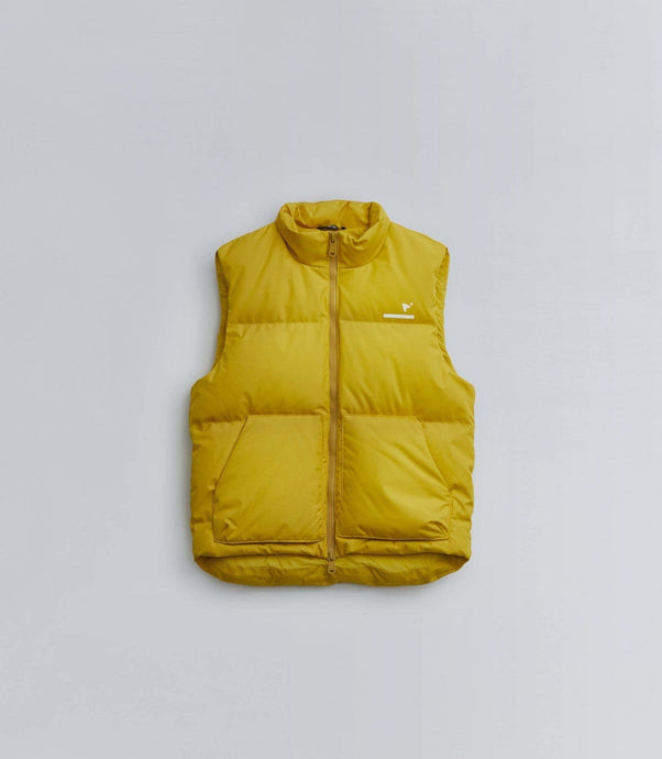 Vest / Neighborhood Goods