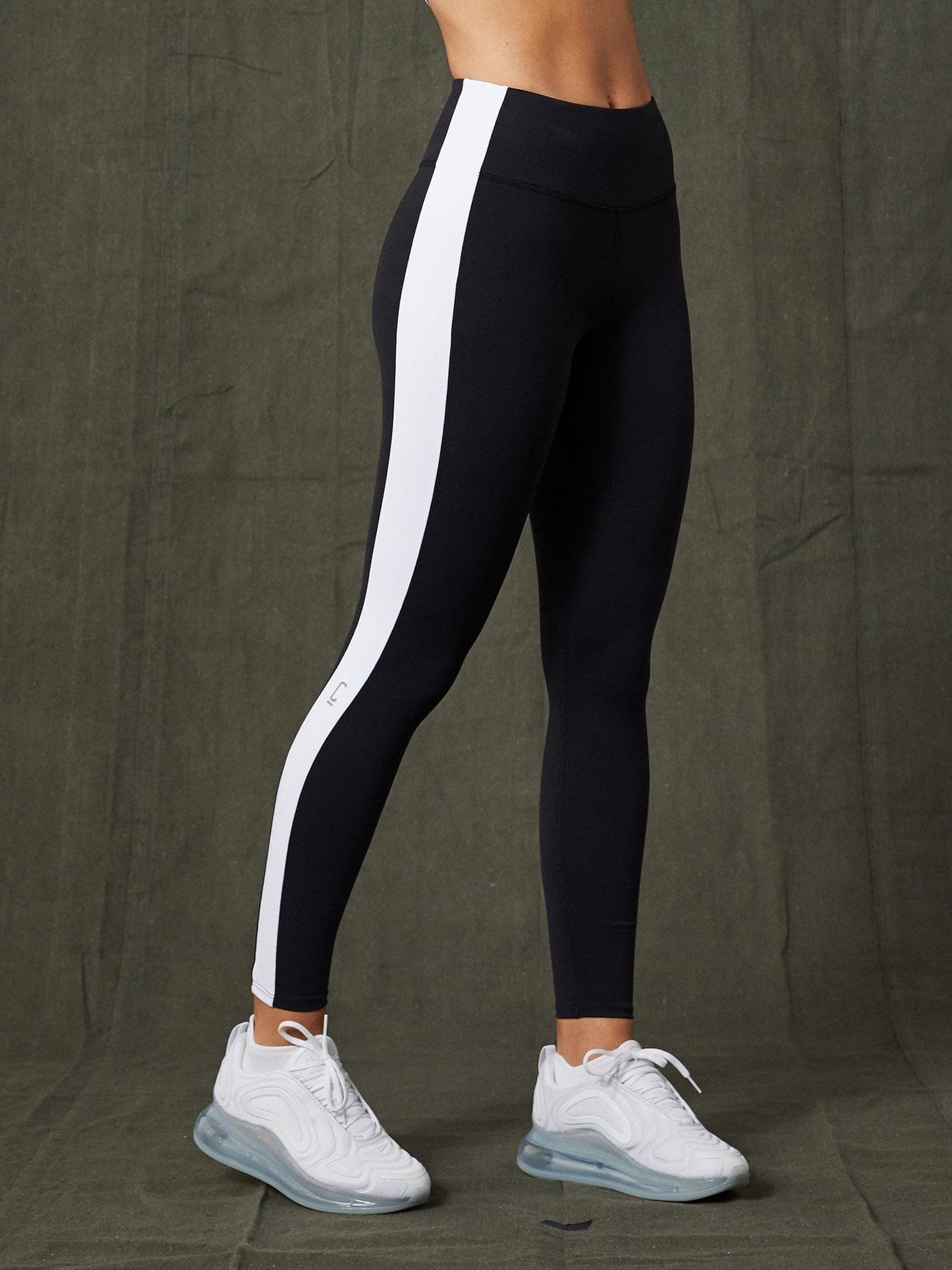Victory Legging / Neighborhood Goods