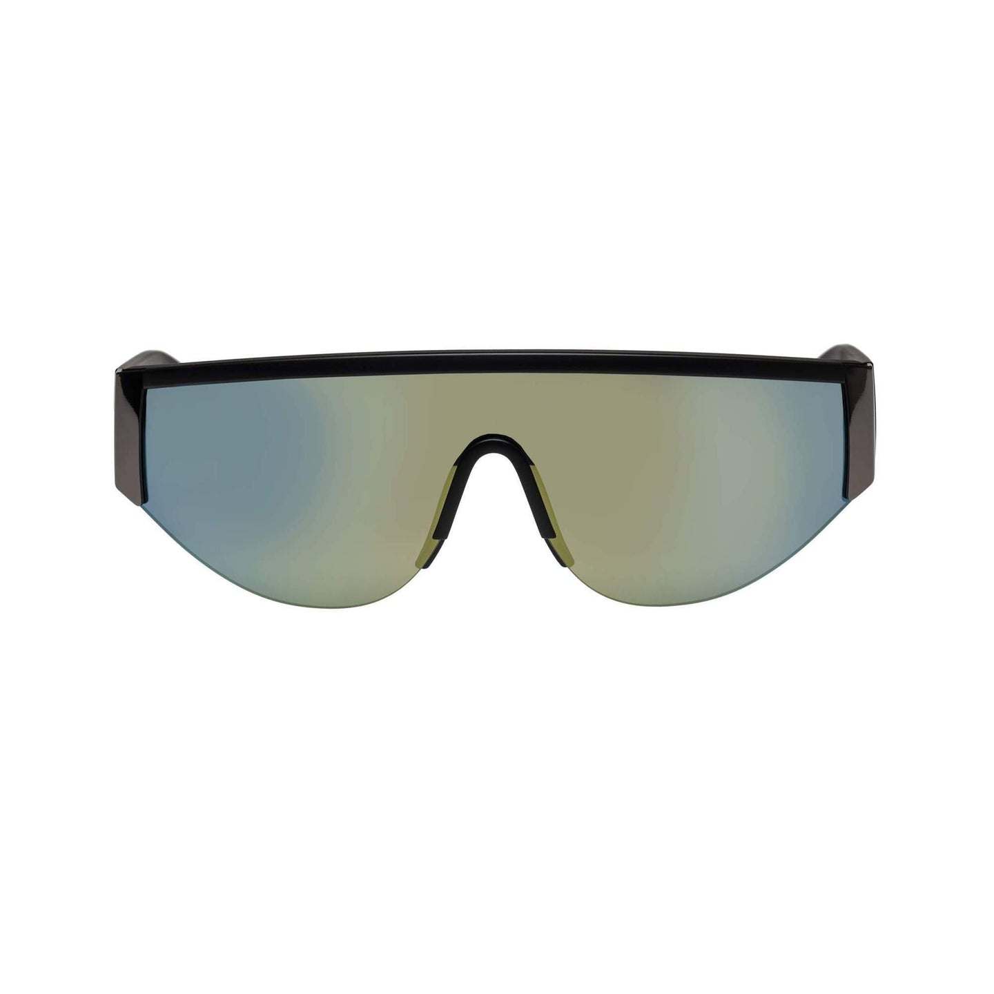 Viper Sunglasses / Neighborhood Goods