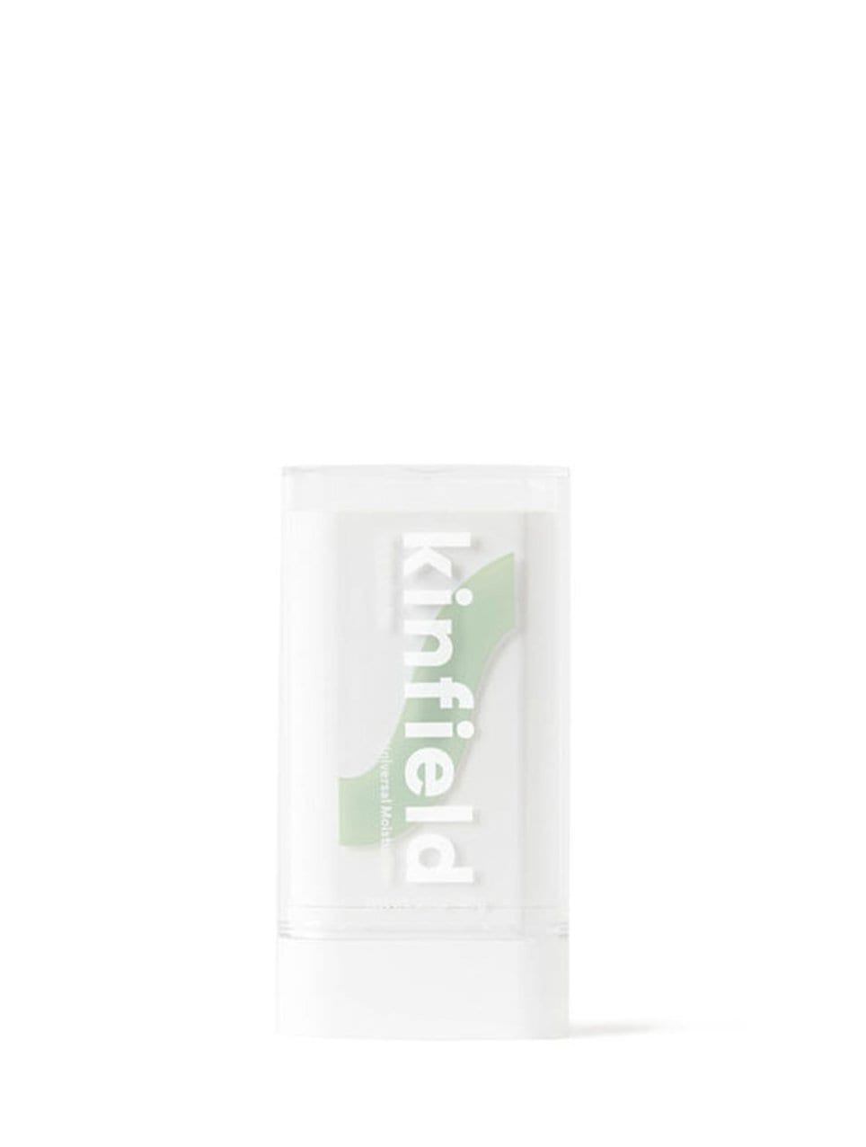 Waterbalm Universal Moisturizer / Neighborhood Goods