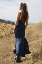 Load image into Gallery viewer, Willow Silk Dress / Neighborhood Goods