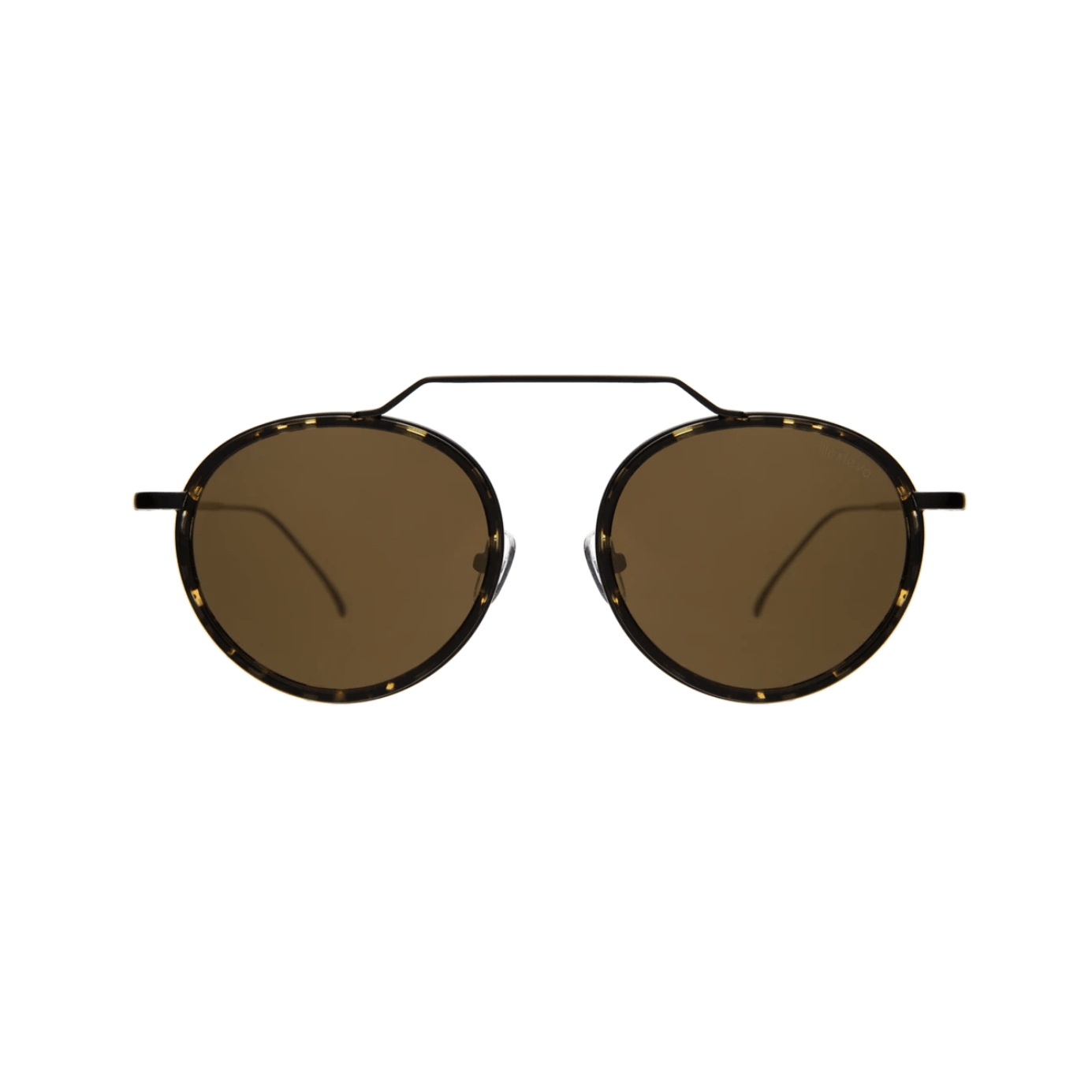 Wynwood Ace Sunglasses / Neighborhood Goods