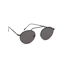 Load image into Gallery viewer, Wynwood II Sunglasses / Neighborhood Goods