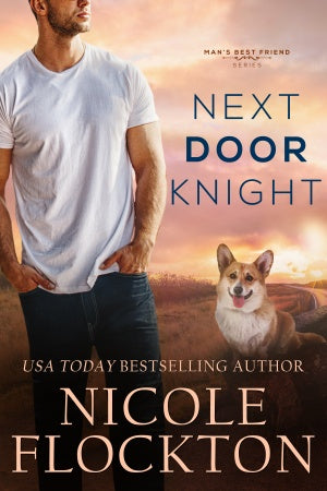Next Door Knight
