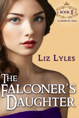 The Falconer's Daughter 2