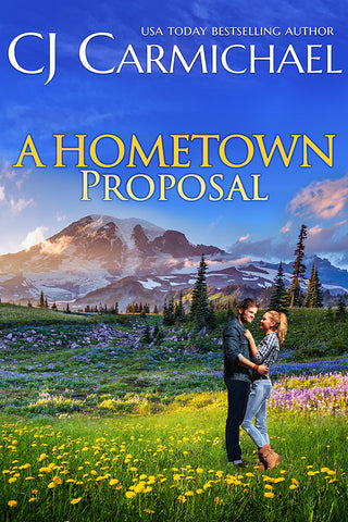 A Hometown Proposal