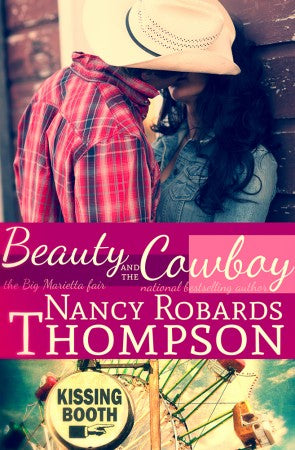 Beauty and the Cowboy