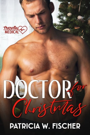 Doctor for Christmas