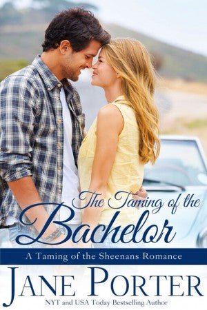 Taming of the Bachelor