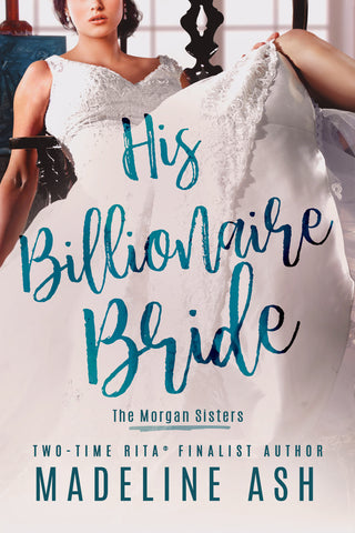 His Billionaire Bride