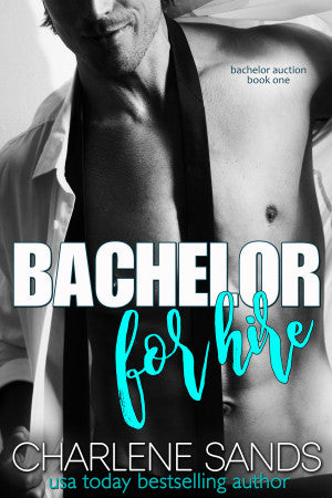 Bachelor for Hire
