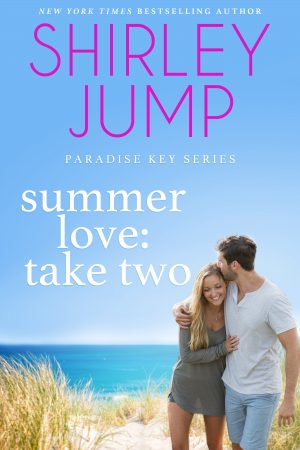 Summer Love: Take Two