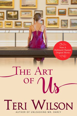 The Art of Us