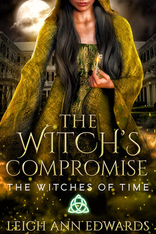 The Witch's Compromise