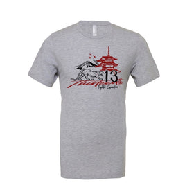 13th Fighter Squadron Tee