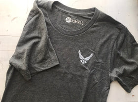 Cannon AFB Tee-  Limited Edition