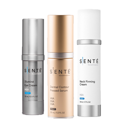 Sente Winter Essential Trio Collection