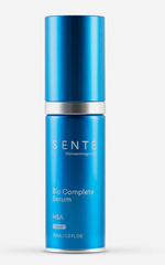 Bio Comple Serum with Retinol and Hyaluronic Acid