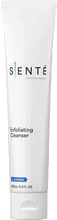 Exfoliating Cleanser - SENTE Winter Essential with GWP