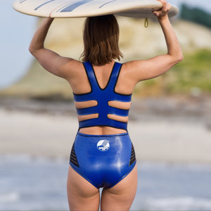 Cloud 9 One Piece Surf Suit I 1 mm Geoprene
