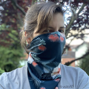 Eco-friendly Bandana