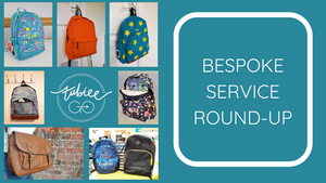 Bespoke Service Round-Up