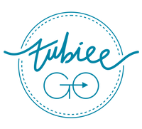 TubieeGo Ltd