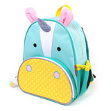 Skip Hop Junior Backpacks