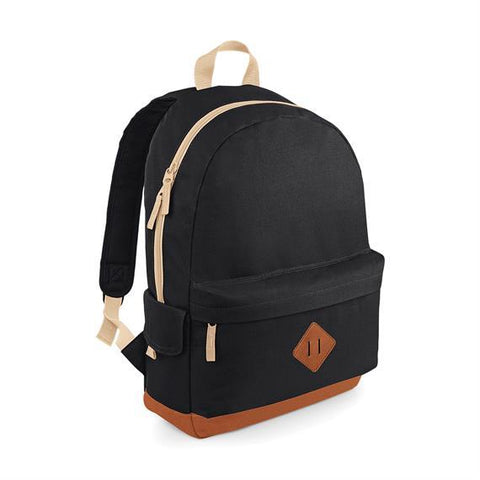 Adult Campus Backpacks