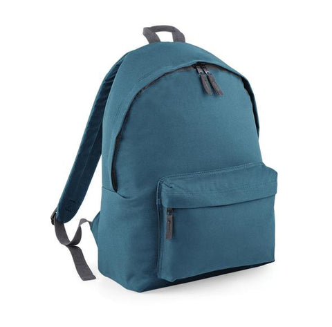 Adult Original Backpacks