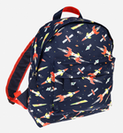 Rex London Children's Backpacks