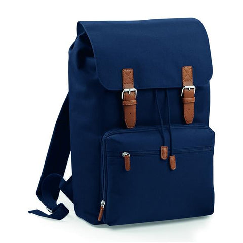 Adult Satchel Backpacks