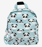 Rex London Mini Backpacks
