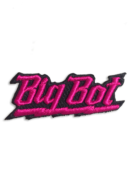 Big-Bot patch