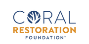 Coral Restoration Foundation Shop