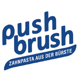 Push Brush GmbH