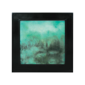 Dimond Home Abstract I