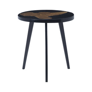 Dimond Home Alemann Accent Table